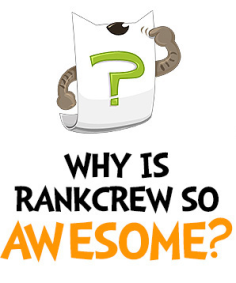 Screenshot-2017-11-20 Link Building Service Manual Packages by RankCrew [2017 Optimized]