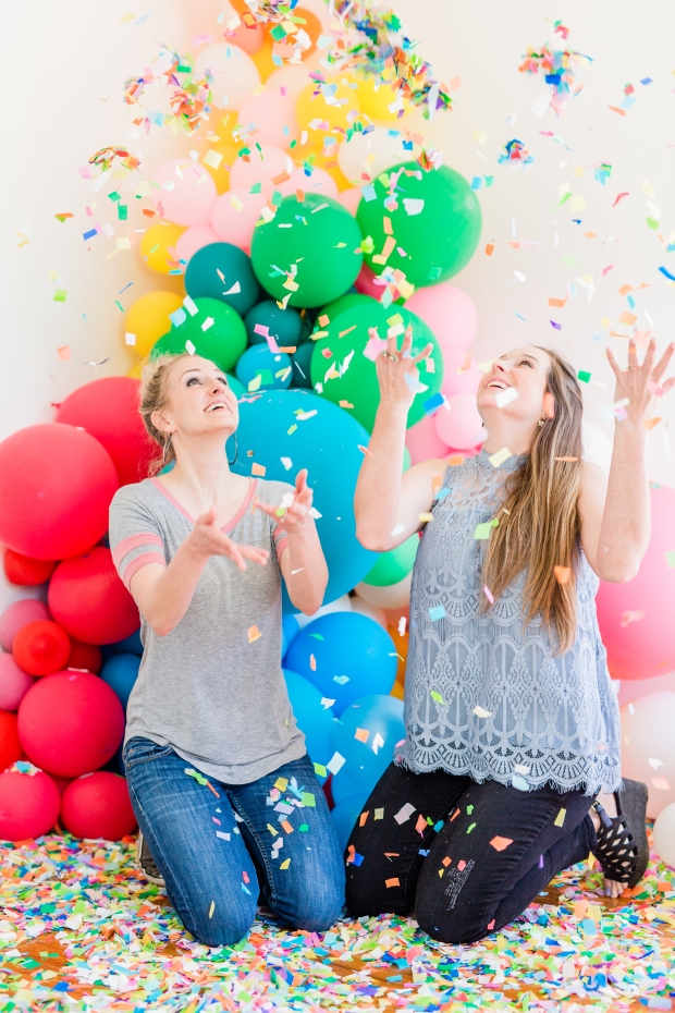 The Importance of Investing in Women Friendships by Amy Lee Creel